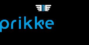 Prikkedief – Diabetes & Fashion